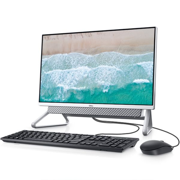 Dell all in one AIO 5490 W26605106THW10